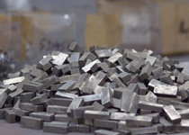 Utensili diamantati, filo diamantato, segmenti diamantati, diamond tools, diamond wire, diamond segments
