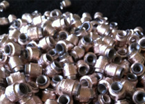 Utensili diamantati, filo diamantato, segmenti diamantati, diamond tools, diamond wire, diamond segments
